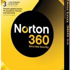 Norton 360 Premier Edition Free Download:freedownloadl.com Antivirus