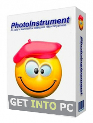 Photoinstrument Setup Download