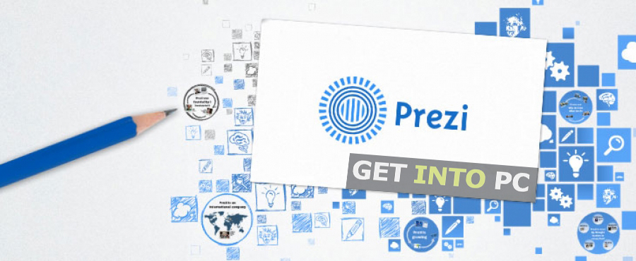 Download free prezi template image collections template for How to download prezi templates