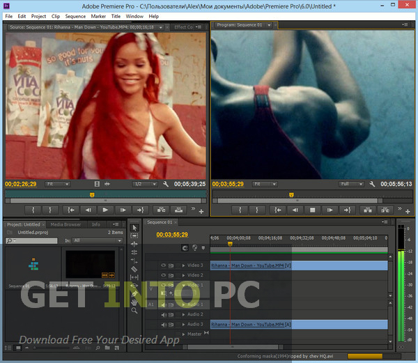 Red Giant Magic Bullet Suite Free
