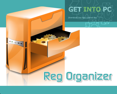 Reg Organizer Free Download