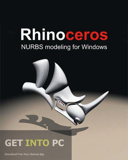 Rhinoceros Corporate Edition Free Download