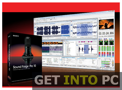 sony sound forge 8.0 free download with keygen