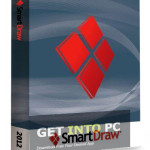 SmartDraw 2013 Enterprise Edition Free Download