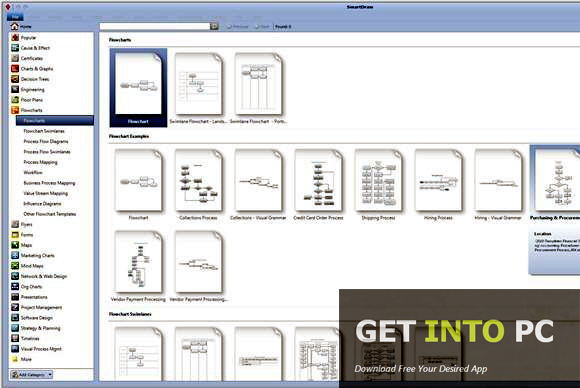 SmartDraw 2013 Enterprise Edition Download For Windows