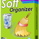 Soft Organizer Free Download