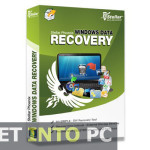 Stellar Phoenix Windows Data Recovery Pro Free Download