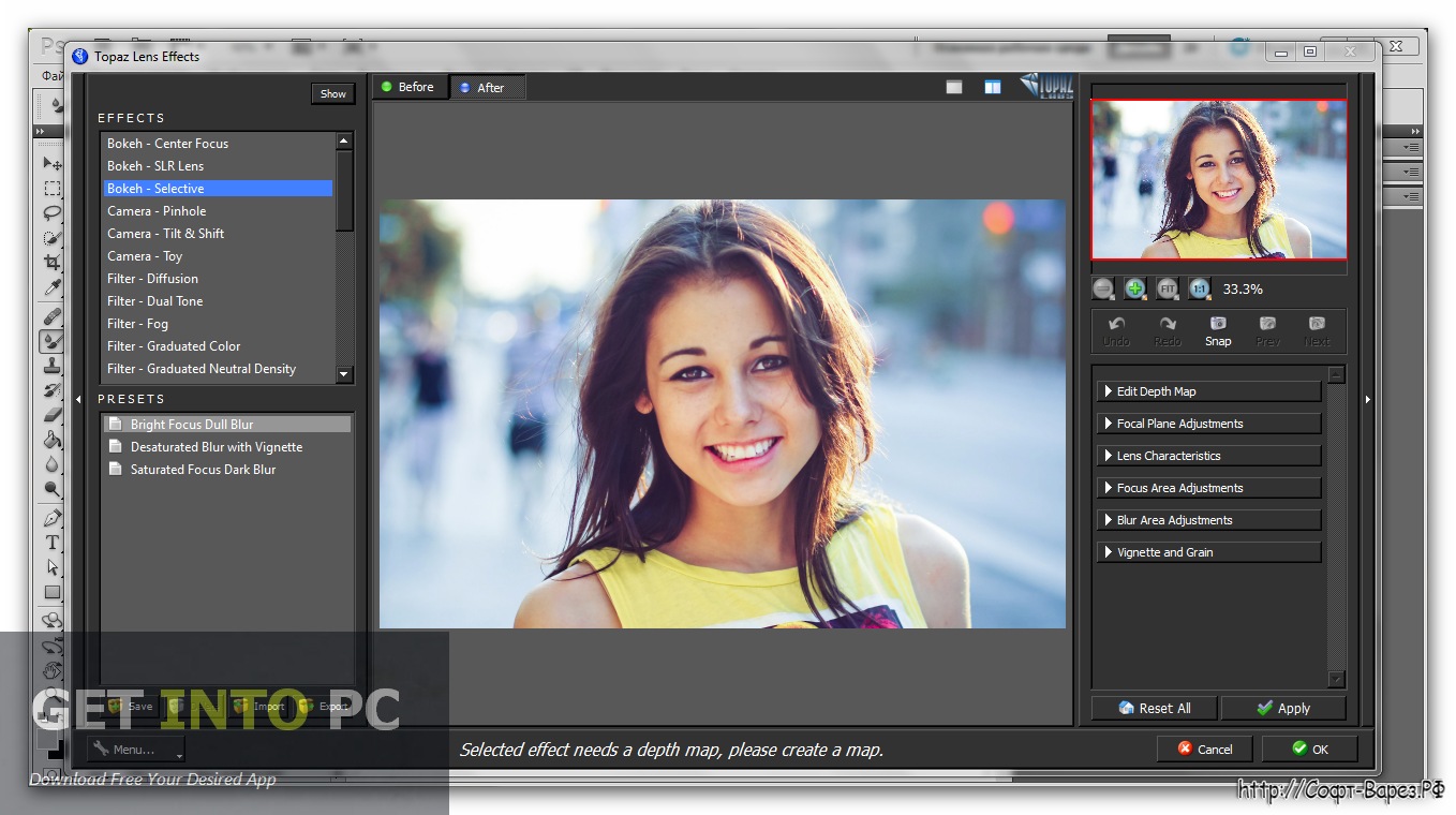 photoshop free download