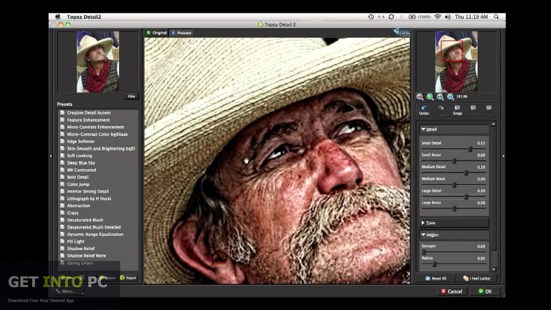 Finest Photo Effects & Image Editing Software