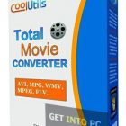 Total Movie Converter Setup Free Download