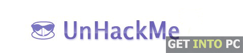 UnHackMe Software