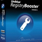 Uniblue Registry Booster Free Download
