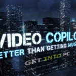 Video Copilot Free Download