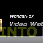 WonderFox Video Watermark Setup Free