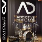 XLN Audio Addictive Drums Free Download