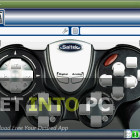 Xpadder v2013 Free Download