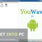 YouWave Free Download:freedownloadl.com Development