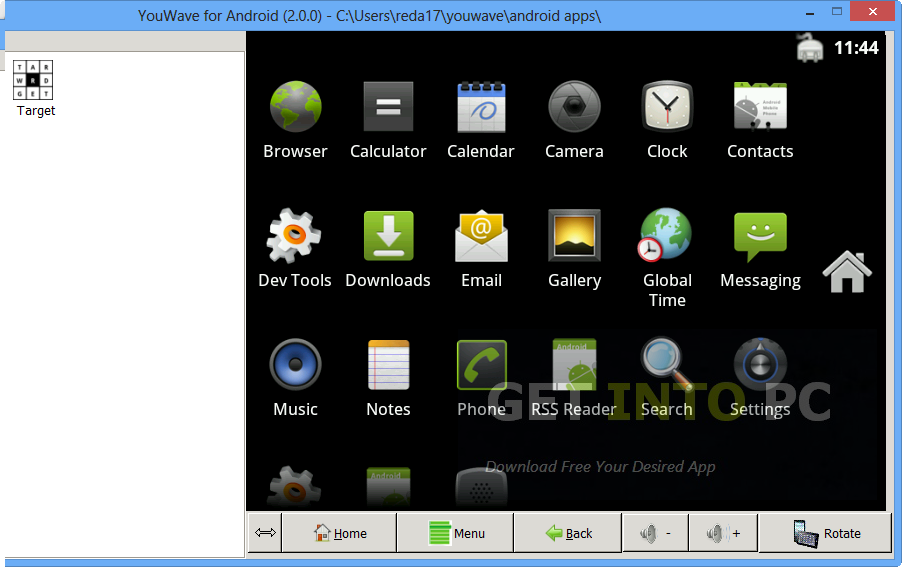 download youwave latest version with crack