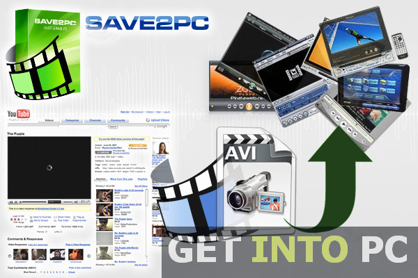 save2pc Ultimate Download For Free