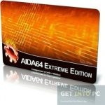 AIDA64 Extreme Edition Free Download