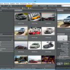 Adobe Bridge CC Free Download:freedownloadl.com Multimedia