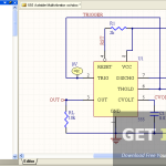 Altium Designer v13 Free Download