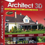 Architect 3D Platinum Free Download