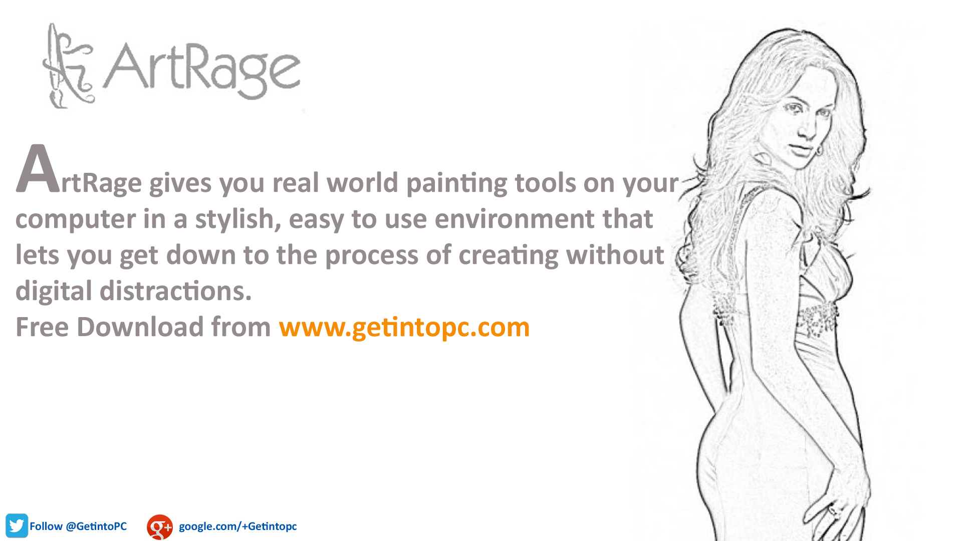 ArtRage Free Download For Windows