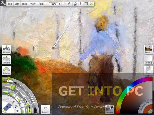 ArtRage Free Download