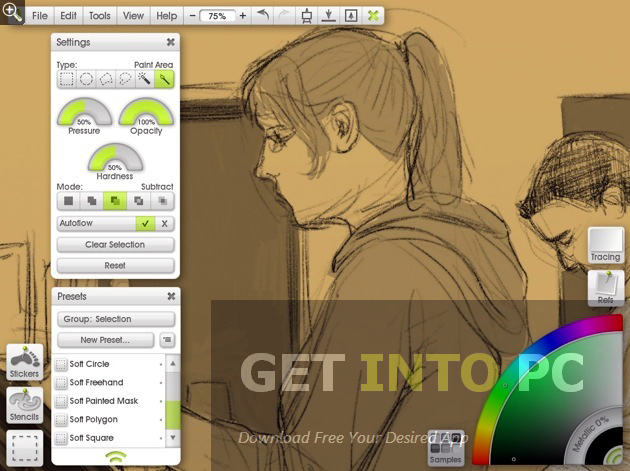 ArtRage Download Latest Version