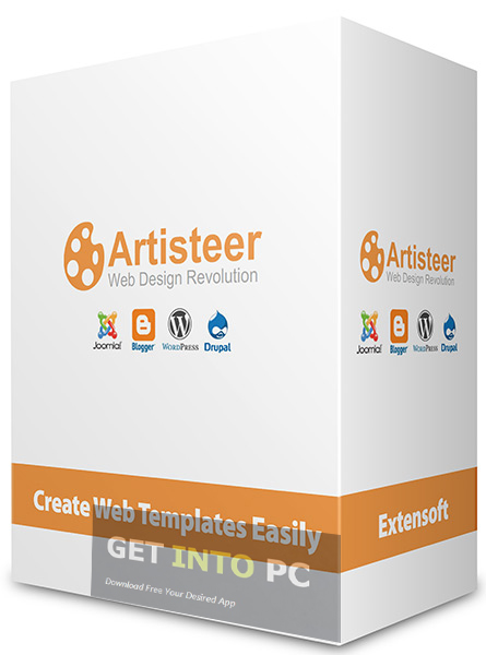 Artisteer For Windows