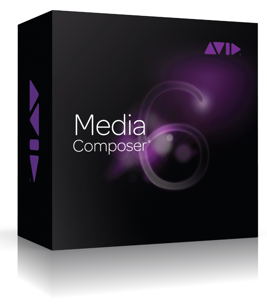 avid media composer 7 system requirements