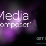 Avid Media Composer Free Download