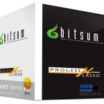 Process Lasso Pro Free Download