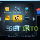 BlueStacks HD AppPlayer Pro Download Free