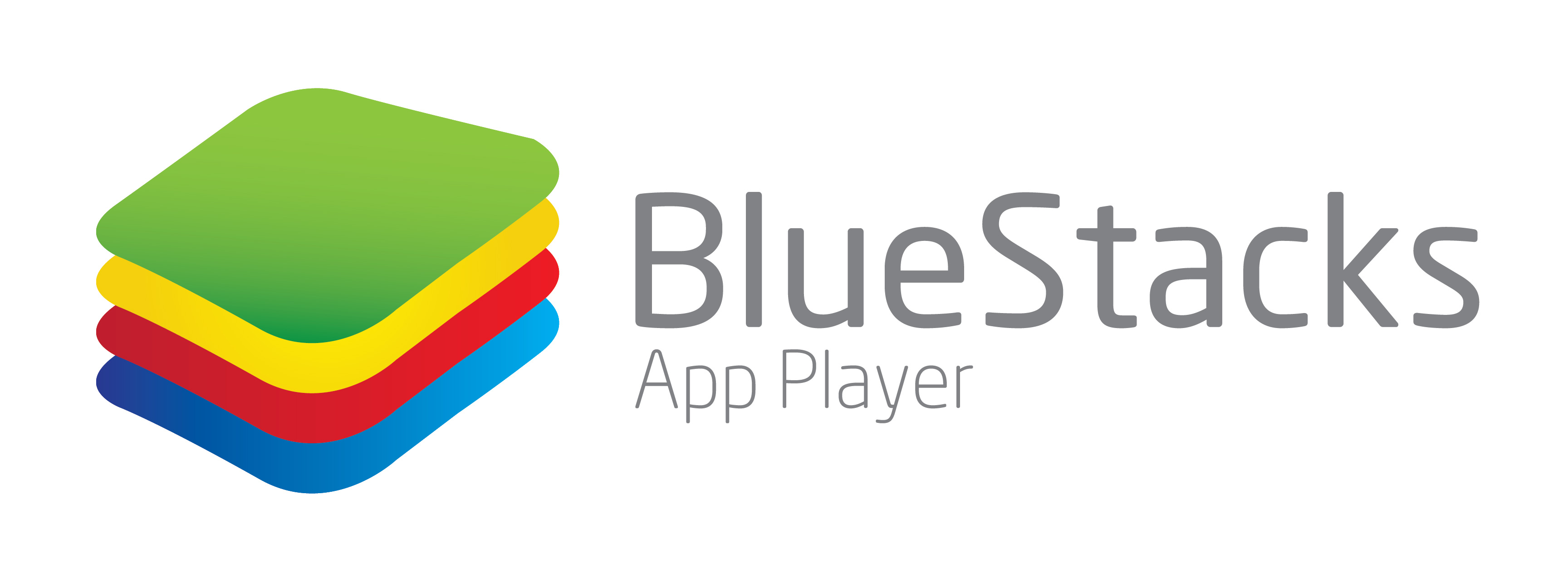 BlueStacks HD AppPlayer Pro Free Download