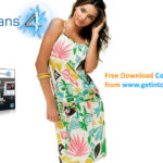 CopyTrans Suite 4 Free Download