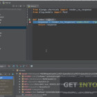 JetBrains PyCharm Professional Free Download:freedownloadl.com Development