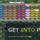 Native Instruments Battery Direct Link Download