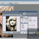PhotoLine Free Download