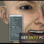Poser Pro 2014 Free Download