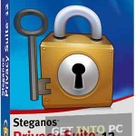 Steganos Privacy Suite Free Download