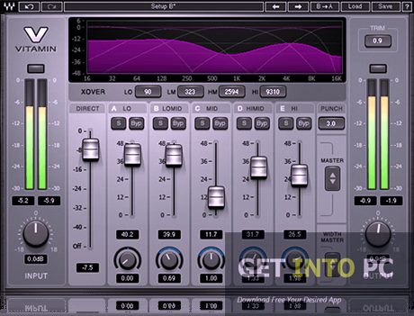 Waves All Plugins Latest Version Download