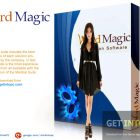 Word Magic Suite Premier Direct Link Download
