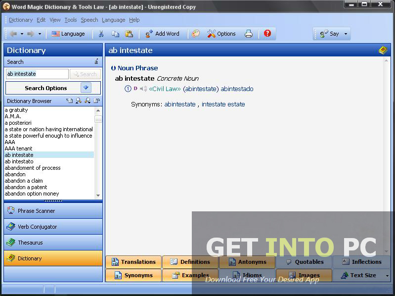 Word Magic Suite Premier Latest Version Download