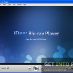 iDeer Blu-ray Player Free Download