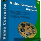 iSkysoft Video Converter Ultimate Free Download:freedownloadl.com Multimedia