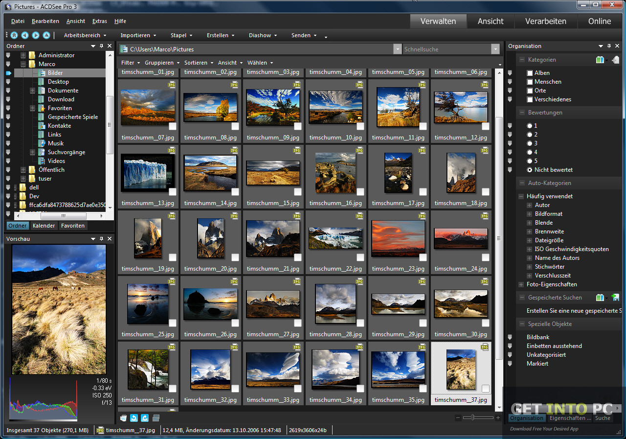 download Adobe Digital Imaging How Tos: 100 Essential Techniques for Photoshop CS5, Lightroom 3,