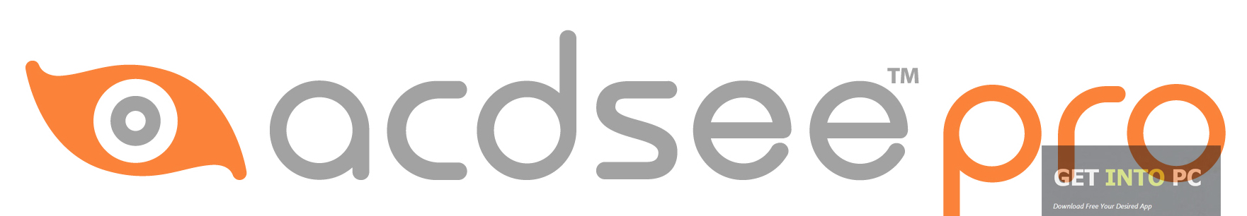 ACDSee Pro Download For Free