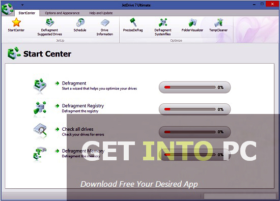 Ultimate Drive Increaser For Pc Download Filehippo